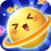 欢乐星球 V1.1.0 IOS版