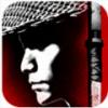 刀剑兵器谱 V2.2 破解版