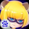 杀手Online V3.12 百度版