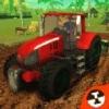真实农场模拟 V1.7 破解版