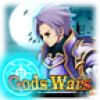 诸神之战 V1.1.9 百度版