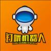 钉咣机器人 V2.1.8 安卓版