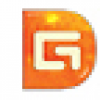 DiskGenius(硬盘分区/数据恢复软件) V4.9.2.374 绿色版