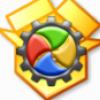 DriverMax(驱动管理软件) V9.11 英文正式版