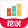 挖财宝理财 V4.5.0 iPhone版