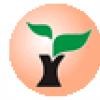 u雨林木风U盘启动盘制作工具 V9.2 官方绿色版