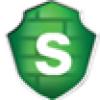 服务器安定狗 V5.0.00035 官方版