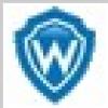护卫神主机管理系统 V3.7 官方版