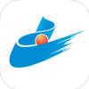 掌上滁州 V1.1.3 iPhone版