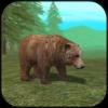 野熊模拟器 V1.1 安卓版