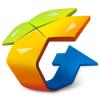 腾讯游戏平台TGP2.0电脑版