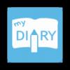 MyDiary你的名字日记安卓版