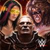 WWE不朽战神 V2.2 破解版