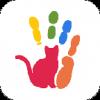 魔幻手指 V1.4.0 安卓版
