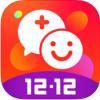 平安好医生 V3.9.0 iPhone版