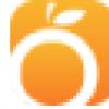 桔子一键重装系统 V1.0 官方版