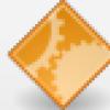 石青论坛群发大师 V2.1.0 免费版