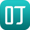 叮咚直聘 V2.2.0 iPhone版