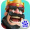 Clash Royale V1.6.1 百度版