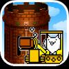 猫比伦之塔 V1.0 安卓版