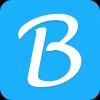 腾牛装b神器 V3.0 安卓版