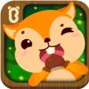 森林动物 V9.0.15.00 安卓版