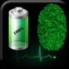 指纹充电大师 V1.0 安卓版