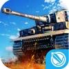 陆战雄狮变态版V1.0 BT版