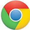 谷歌浏览器Mac