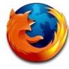 火狐浏览器Mac版Mac