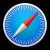 Safari Mac版 V10.0.1 mac版