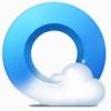 QQ浏览器Mac版 V4.2.4753.400 mac版