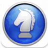 神马浏览器for Mac下载_神马浏览器Mac版V4.5.4mac版下载