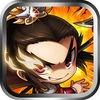 三国斗战神ios苹果版_三国斗战神官方iPhone版V1.0iPhone版下载