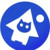 Roccat Browser V6.7 mac版