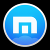傲游浏览器for mac V4.5.3 mac版
