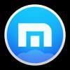 傲游浏览器for mac下载_傲游浏览器mac版