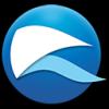 QupZillal浏览器Mac版 V2.0.2 mac版