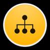 BrowserFreedom Mac版 V1.4.1 官方版