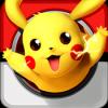 口袋妖怪重制变态版_口袋妖怪重制BT版V1.2.0BT版下载