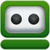 RoboForm for mac V8.4.3 官方版