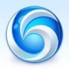 115浏览器for Mac下载_115浏览器Mac版V7.2.1.18官方版下载