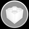 MySIMBL Mac版Mac