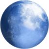 苍月浏览器 Mac版Mac