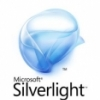 Silverlight for MacMac