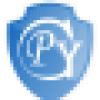 百度网盘无限加速 V5.5.0 免费版