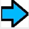 海鸥火星文转换软件 V3.2 绿色免费版