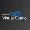 Visual Studio Code V1.7.2 mac版
