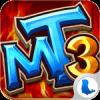 我叫MT3变态版V1.2.1 BT版