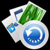 刺梨照片恢复软件 V3.8 mac版